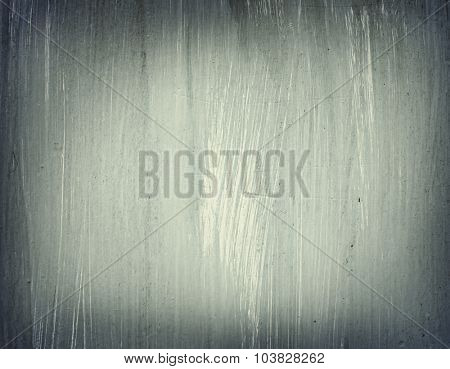 Paint Strokes Background Wallpaper Texture Concept