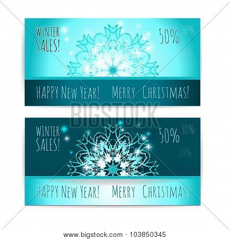 Merry.Christmas design vector template layout for card