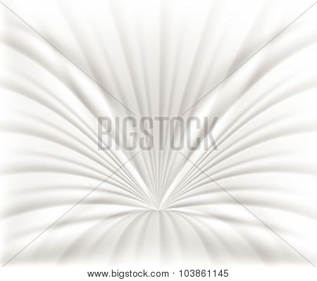 Sunburst, Starburst Background  Rays, Beams Vector Design