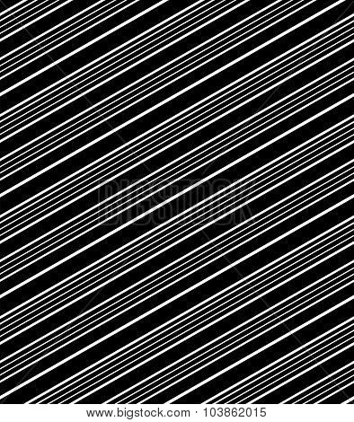 Parallel Diagonal Slanting Lines Texture, Pattern. Oblique Lines Background