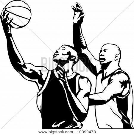 Bbasketball