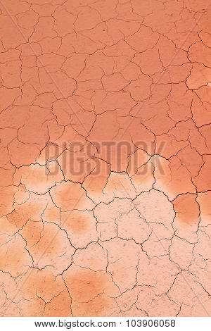 Background Of Drought