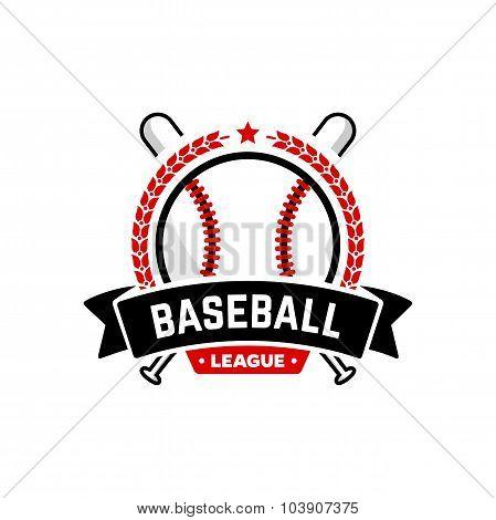 Baseballl