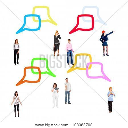 Common Teamwork Negotiations Idea