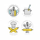 cooking poster