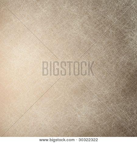 White Background Brown Texture