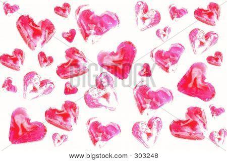 Single Hearts1