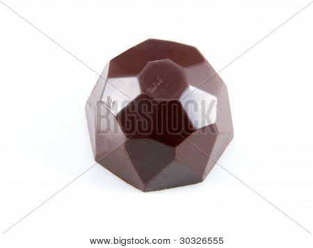 Chocolate Bonbon