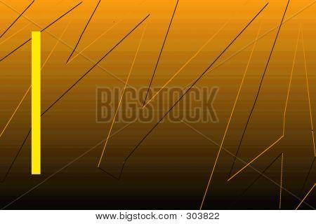 Psgraph111
