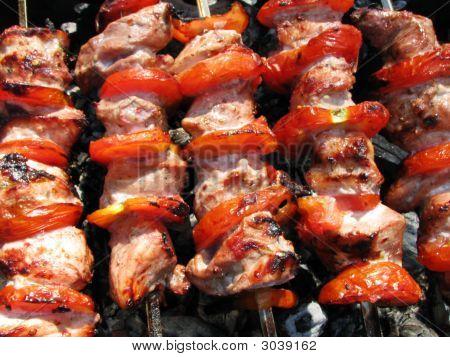 Shish Kebab2