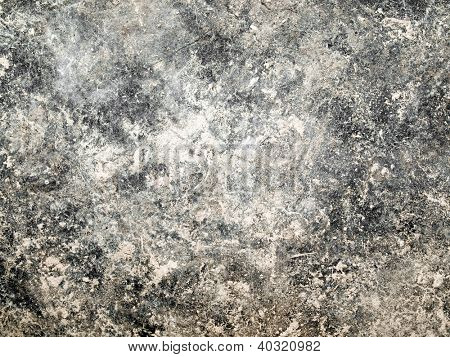 Grungy wall texture background.