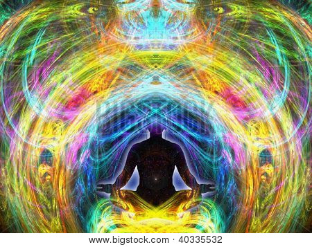 Musik-Meditation