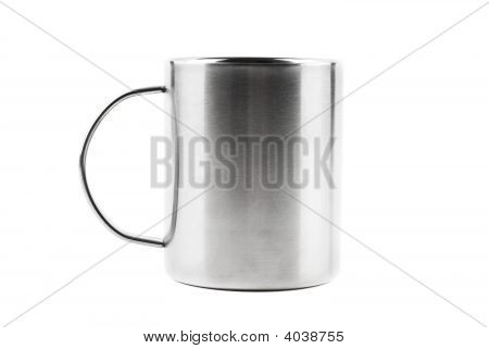 One Steel Cup