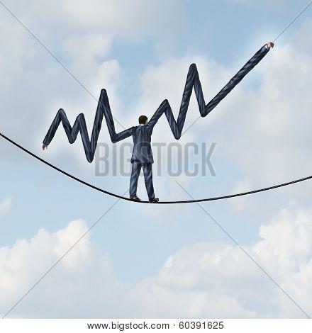 Balanced Investing