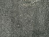 Texture of the Old Ruberoid