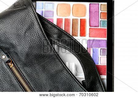 Bag For Beauty