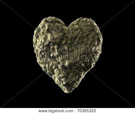 Soil Heart