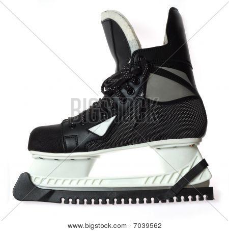 Men's Ice Skate