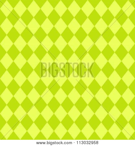 Abstract Geometry Vector Background