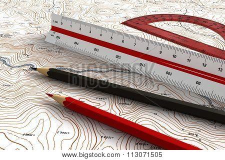 Engineerig Tools