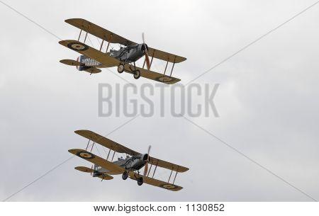 Bristolfighters