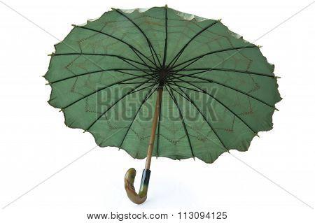 Vintage parasol