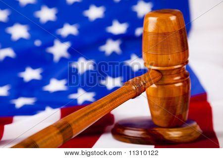 American&Justice