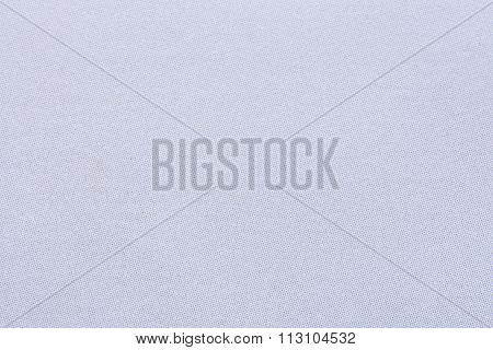 Paper Texture - Purple Kraft Sheet Background.