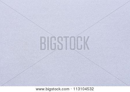 Paper Texture - Purple Kraft Sheet Background.