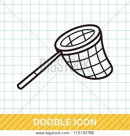 Net Doodle