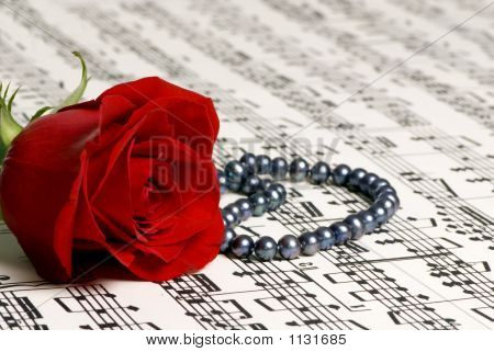 Rose Music 4