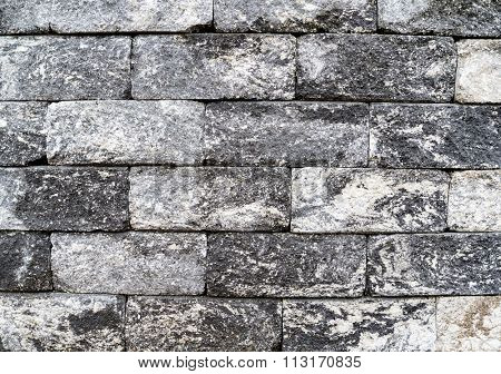 brick wall texture for your design
