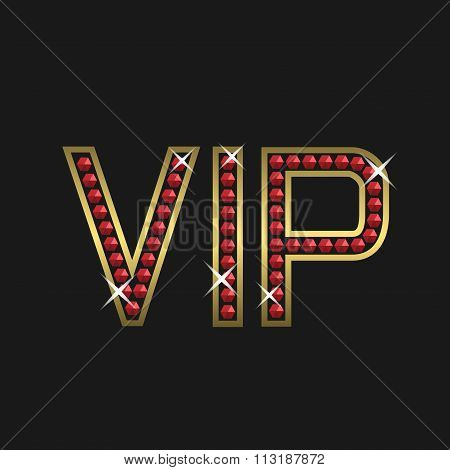 VIP members only