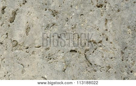 Old cement wall texture, Old cement wall background