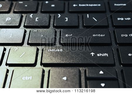 Computers Keyboard