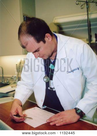 Dr Rr 3