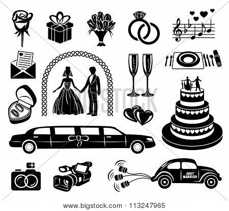 Wedding icons. Wedding icons art. Wedding icons web. Wedding icons new. Wedding icons www. Wedding icons app. Wedding set. Wedding set art. Wedding set web. Wedding set new. Wedding set www