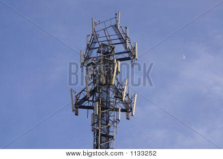 Antenna 2-2