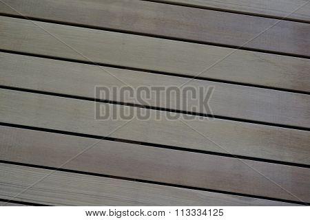 Abstract Wood Lath