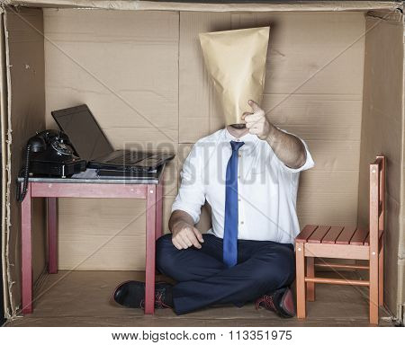 Regular Employee