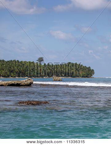 Mentawai Islands - Indonesia