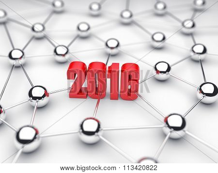 The 2016 Date