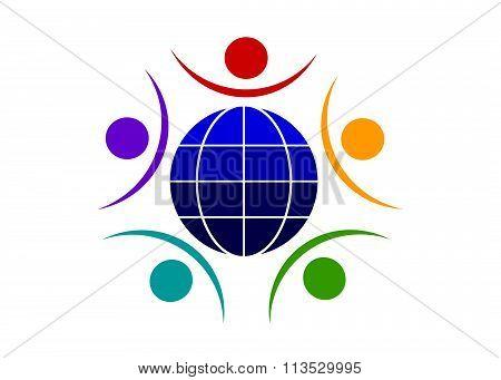 logo people.