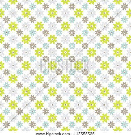 Pattern paper for scrapbook