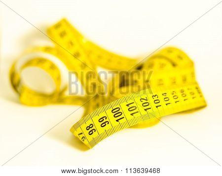 Size Me