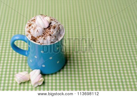 Sweet coffee inspiration