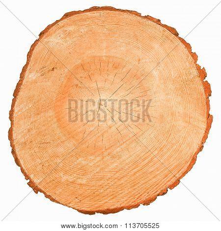 Wood Vintage