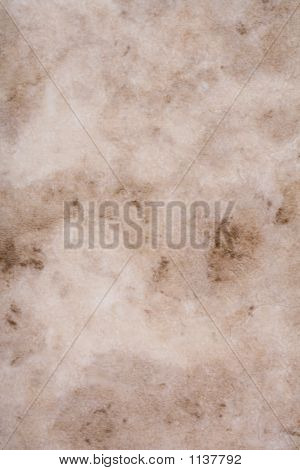 Linoleum Tile Grunge Background