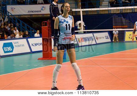Ekaterina Gamova (11)