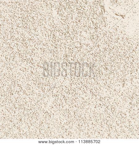 Dry Mottled Sand